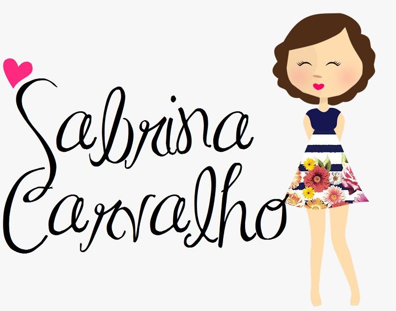 Sabrina Carvalho