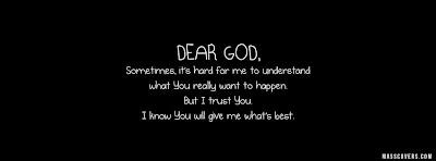 http://2.bp.blogspot.com/-lc2WAQ9J23o/UThvS5Qo2SI/AAAAAAAADZk/sLo2XzZz3BY/s1600/spiritual-quotes6.jpg