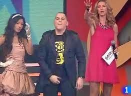 john cobra eurovision