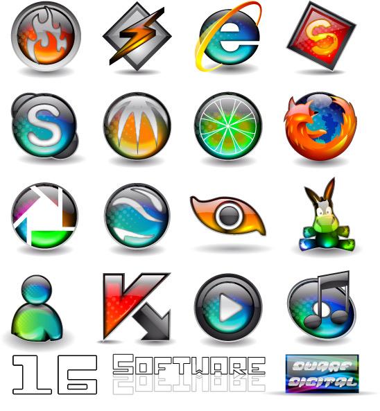 macam - macam software dan fungsinya