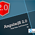 AngularJs 2.0 or Polymer ? Open Discussion and Views