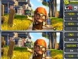 Up spot the difference dans Differences games Up+spot+the+difference