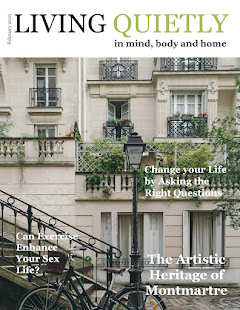The February Issue