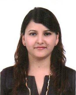 Jenu Thapa