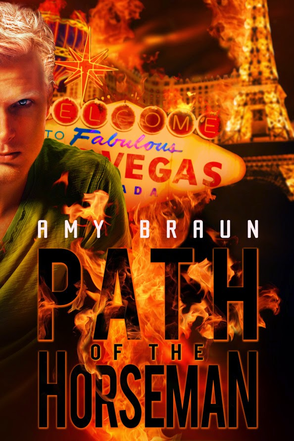 http://www.amazon.com/Path-Horseman-Amy-Braun-ebook/dp/B00V8YXK6I/