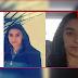 خطير  سكرة : اختطاف فتاة تبلغ من العمر 18 سنة