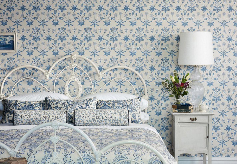 papel de parede, papel de parede para quarto,  papel de parede para quarto de casal,  papel de parede para quarto de menina,  papel de parede para quarto de jovem, papel de parede para quarto de adolescente,