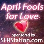 April Fools for Love