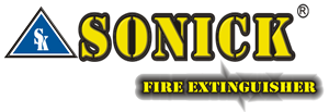 Tabung pemadam api | Isi ulang alat pemadam kebakaran | harga murah