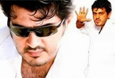 Ajith Turns For Positive Roles