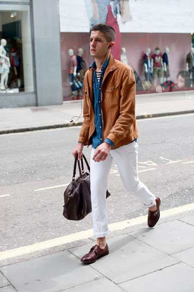 "Men's street style fashion-4""     /></a></div> <br /> <div class="