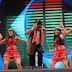 Photo Gallery of Devi Sri Prasad Live Concert at Skyfest 2015