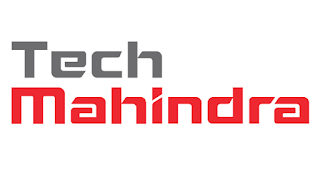 Tech Mahindra Ltd