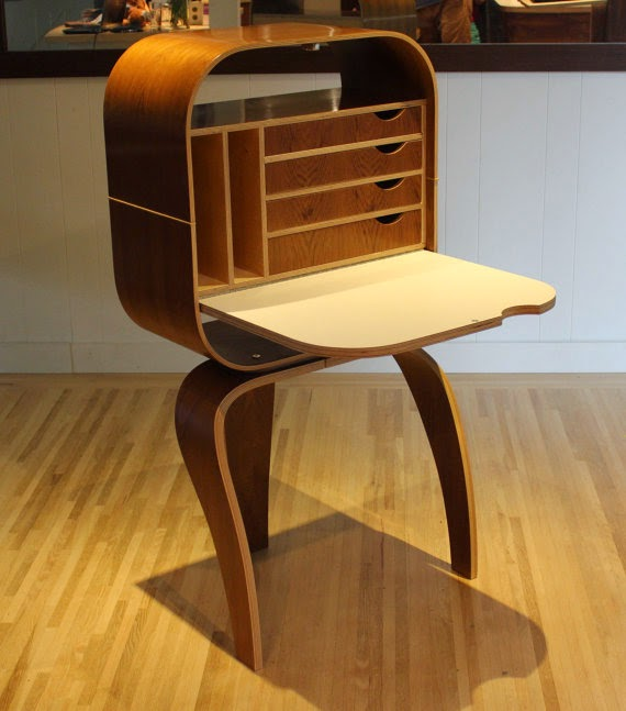 https://www.etsy.com/listing/198507548/camille-free-standing-desk?ref=favs_view_4