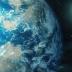 Falando Sobre Episódio - 12 - Comet Lúcifer