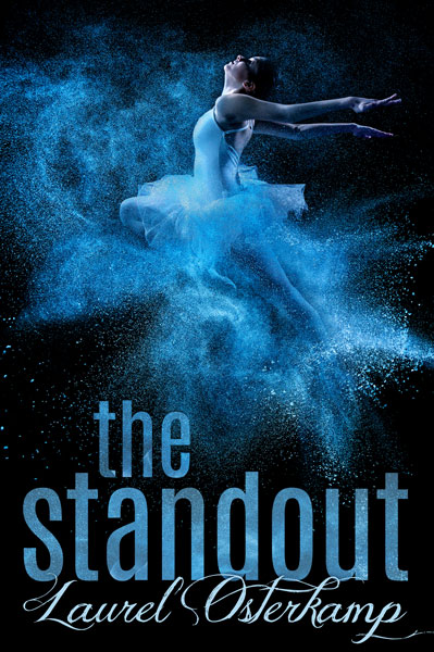 The Standout is now for sale!