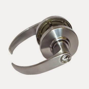 Schlage lock Portland locksmith