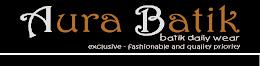 batik lovers