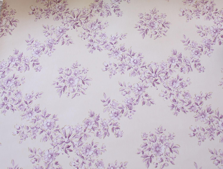 http://2.bp.blogspot.com/-lcHuaabK6r4/T2rKzhrk1yI/AAAAAAAABqk/JbZE8K2Lfcc/s1600/purplewp.jpg