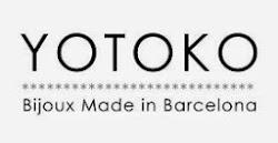 Yotoko