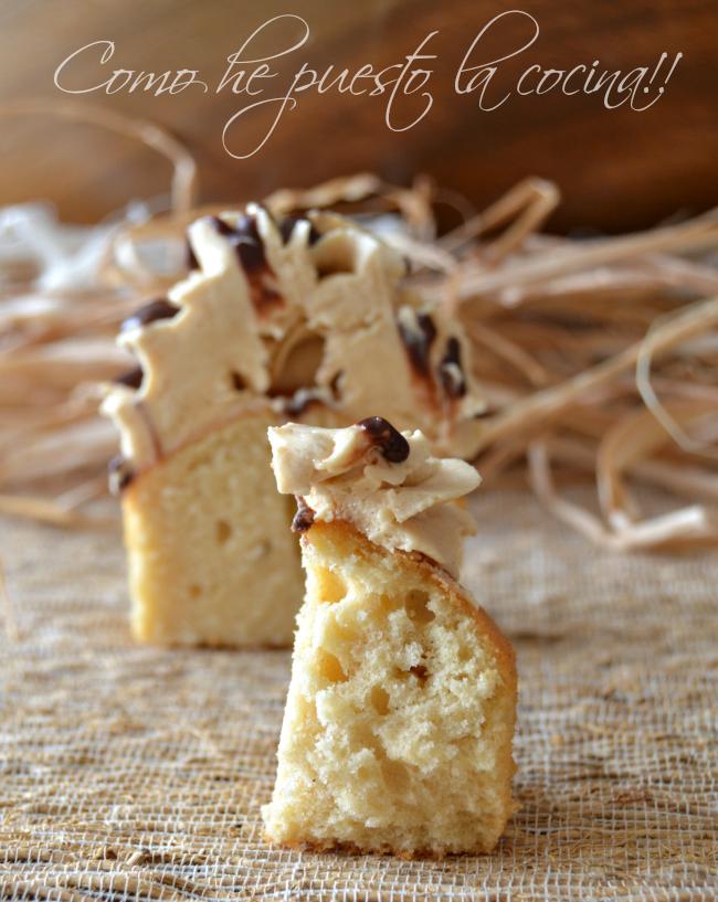 cupcakes-esponjosos