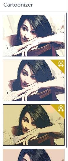 cara menjadikan beberapa foto jadi pdf