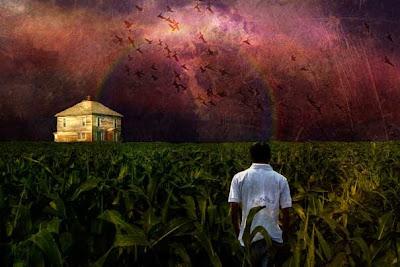 Τι περιέχουν οι εφιάλτες και τα άσχημα όνειρα των ανθρώπων;
