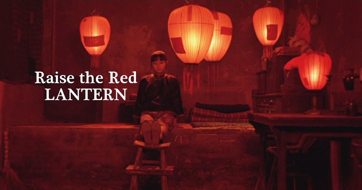 domme red lantern dandenong