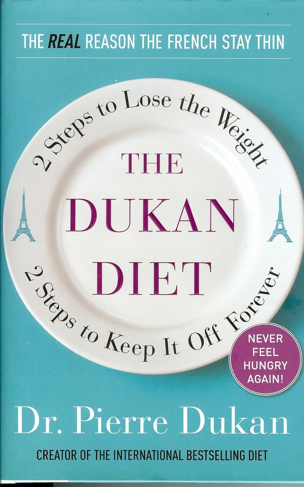 Diukan diet