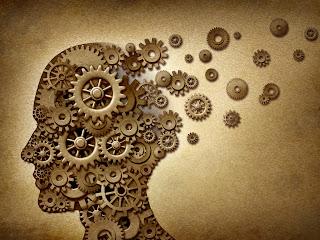 http://2.bp.blogspot.com/-lcR8CMfUWa8/Uauq3i3sqQI/AAAAAAAAA5c/e1yLJ-V5BVs/s1600/shutterstock_psychology-brain-wheels-1280x960.jpg