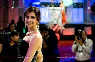 Deepika_Padukone_hottest