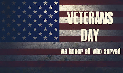 Best Happy Veterans day 2015 quotes and sayings