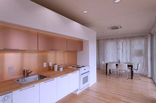 Modern-Kitchen-and-diningroom-Design-PerFORM[D]ance-House