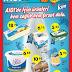 A101 12 Kasım 2015 Kataloğu - Sayfa - 4