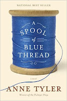 http://discover.halifaxpubliclibraries.ca/?q=title:spool of blue thread
