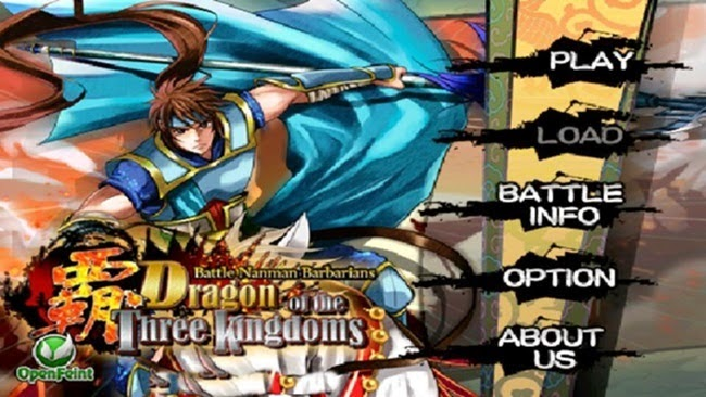 http://2.bp.blogspot.com/-lcTXIeMPk0g/UyqGDYvpEBI/AAAAAAAAPns/-md084YvqDQ/s1600/Dragon+of+the+Three+Kingdoms_L6.jpg