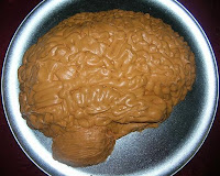 Brain Cake Pan1