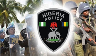 Police begins recruitment exercise [See how to apply]