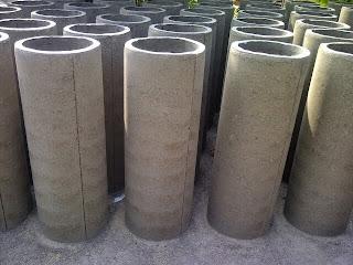harga ukuran jual buis beton gorong gorong