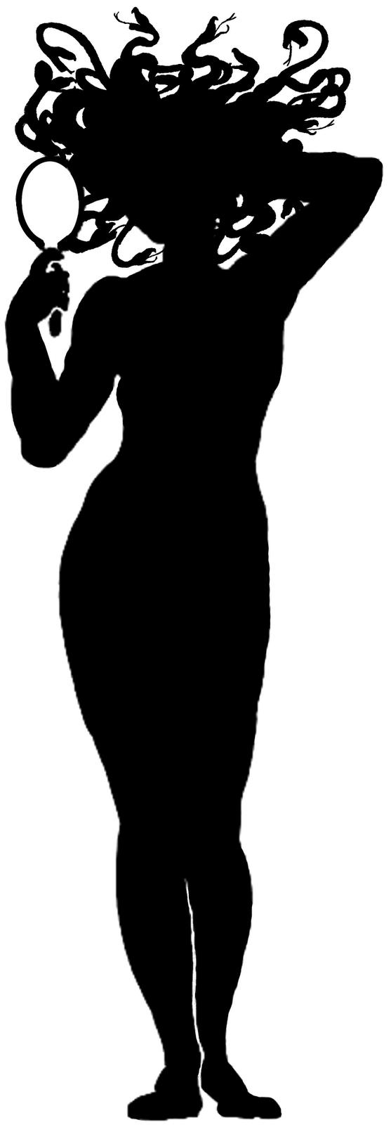 The gallery for --> Wedding Flower Girl Silhouette Clip Art