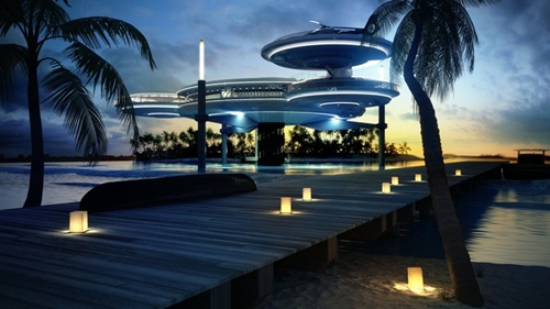 water-discuss-underwater-hotel