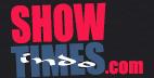 showtimesindo logo