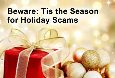 12-Online-Scams-Of-Christmas
