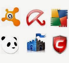 Download Free Software ဆိုဒ္သို႔