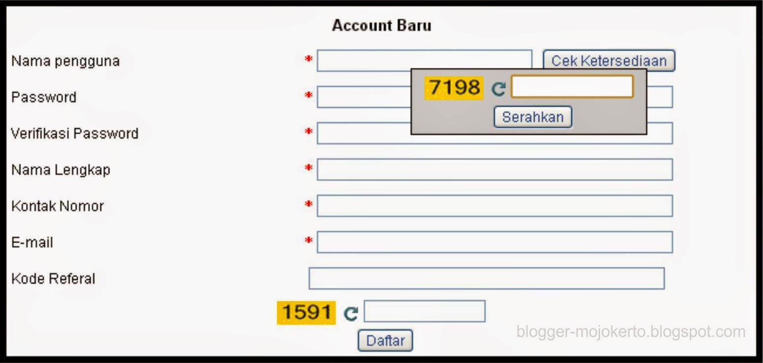 daftar sarana99