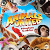 Animals United (2013)