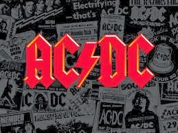 Calendario del Rock!!!