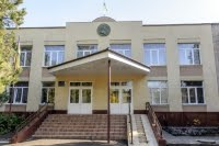 НВК № 51 м.Херсон