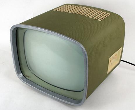 Alex hersteller veb stern radio berlin 1958 design