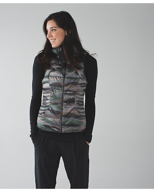 lululemon-fluffin-awesome-vest coast-camo